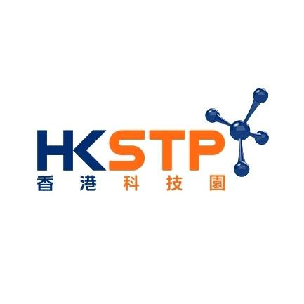 HKSTP