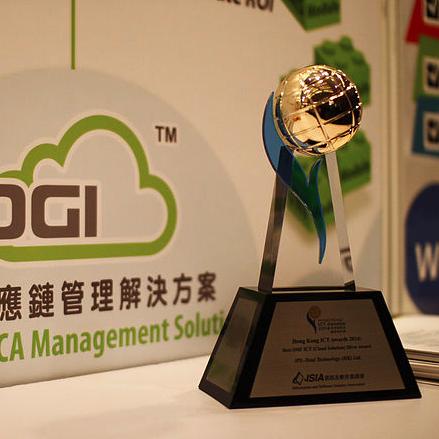 ICT_Awards