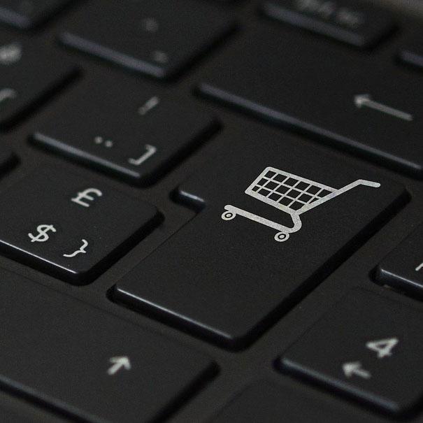 Keyboard_Ecommerce