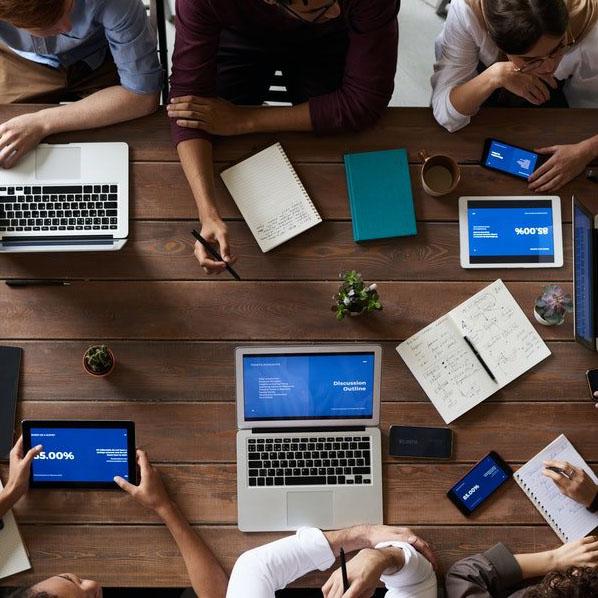 Company_Meeting