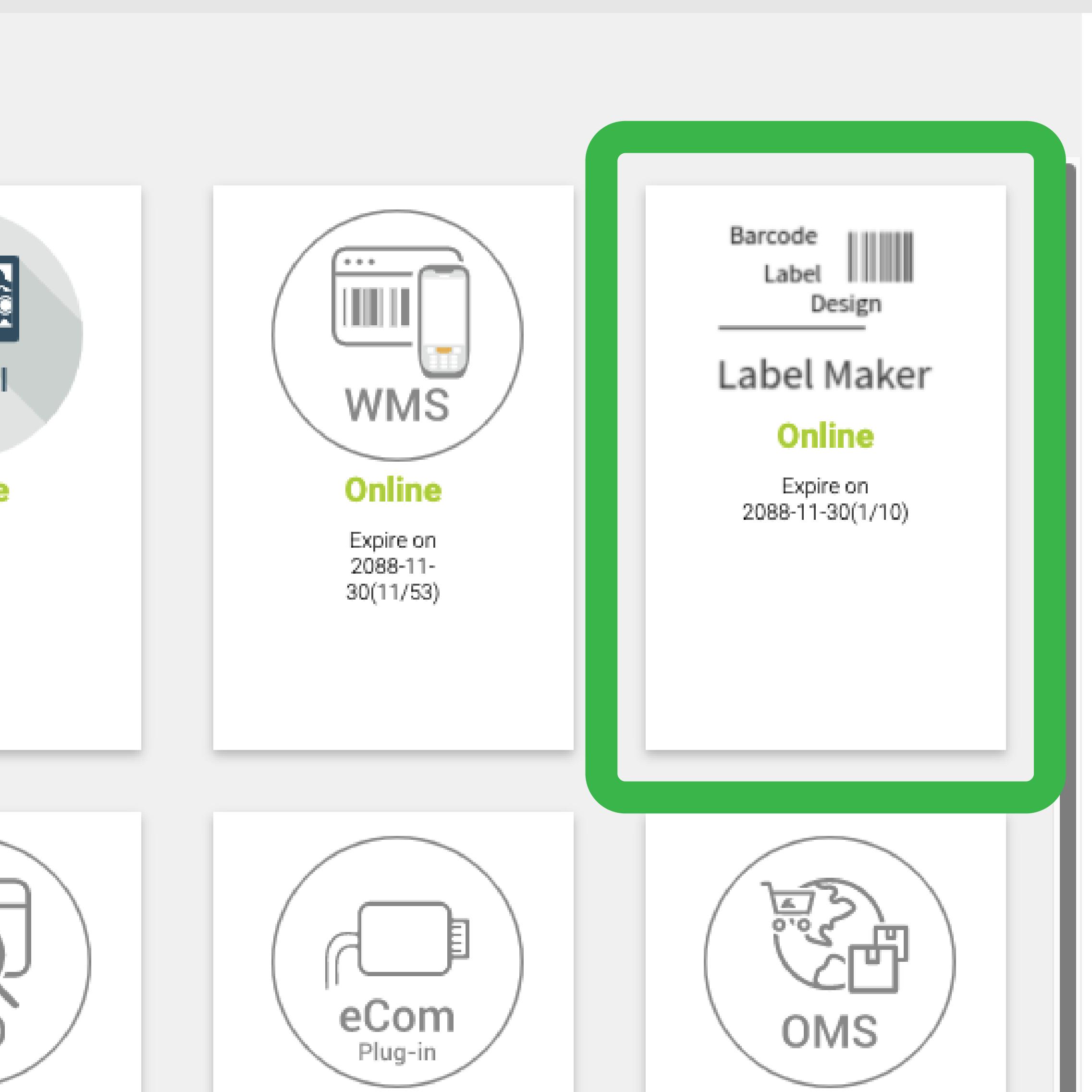 Label_Maker