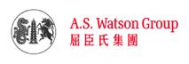Logo_A.S. Watson Group