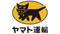 logo_yamato