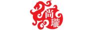 Logo 尚瓏