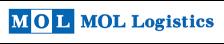 Logo MOL Consolidation