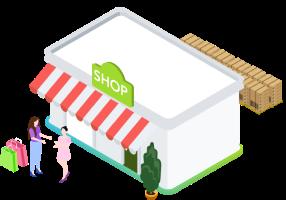 icon_shop