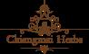 logo_chiangmai_herbs