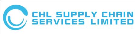 Logo_CHL Logistics