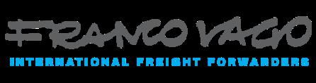 Logo_Franco Vago