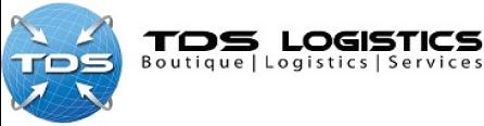 Logo_TDS Logistics