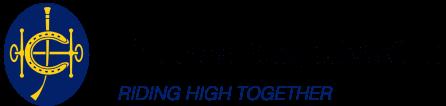 Logo_The Hong Kong Jockey Club