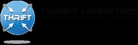 Logo_Thrift Logistics Limited