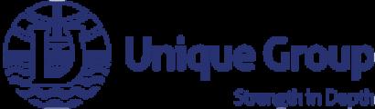 Logo_Unique Group