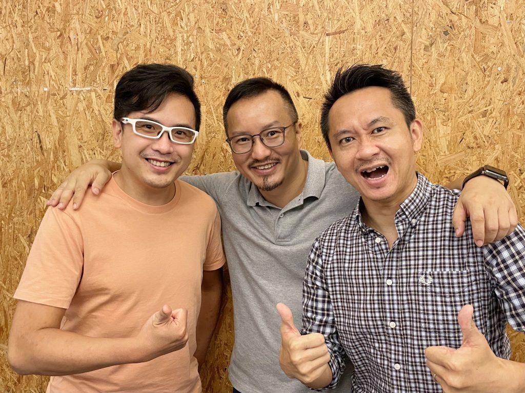 logi_Cloud_Team_Photo_Management