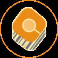 Logo_cherson