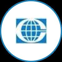 Logo_cititronic