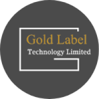 Logo_gold label