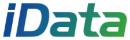 logo_iData