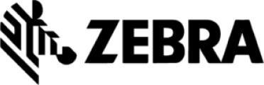 logo_Zebra