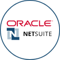Logo_oracle netsuite