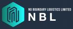 No_Boundary_Logistics