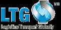 Logo_LTG