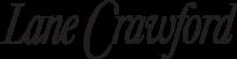 Logo_Lane Crawford