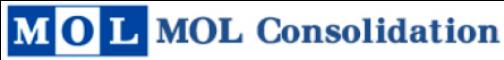 Logo_MOL Consolidation