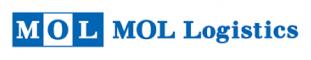 Logo_MOL Logisties
