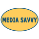 Logo_Media Savvy Marketing Limited