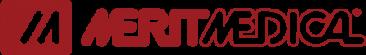 Logo_Merit Medical Asia Co. Ltd.