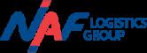 Logo_NAF Logistics Group