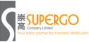 Logo_Supergo