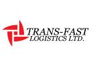 Logo_Trans-Fast Logistics Ltd