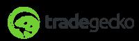 logo_tradegecko