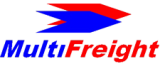 Multi_Freight